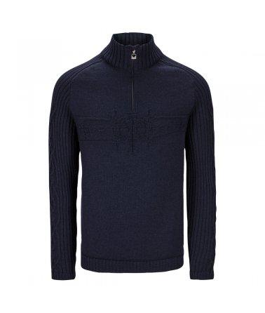 Pánský svetr Vegvisir Masc Sweater
