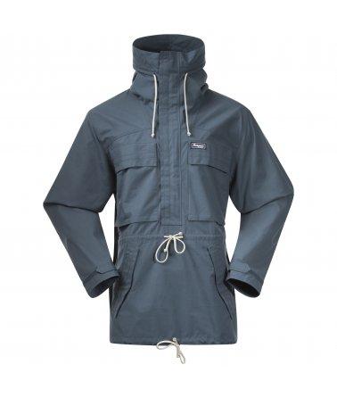 Pánská outdoorová bunda Bergans Archetype Anorak