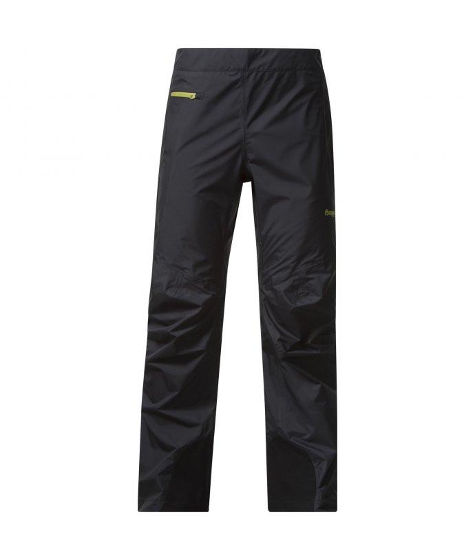 Pánské lyžařské kalhoty Vengetind Pnt Bergans