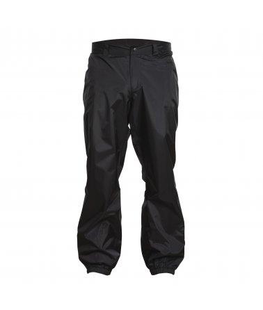 Pánské funkční nepromokavé kalhoty Bergans Superlett