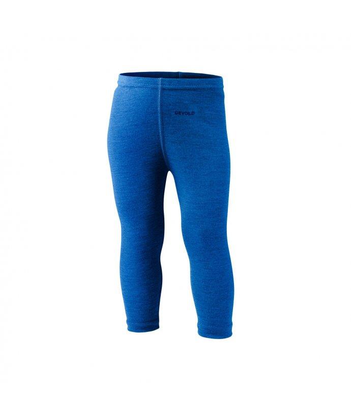 Multisport kalhoty, dětské