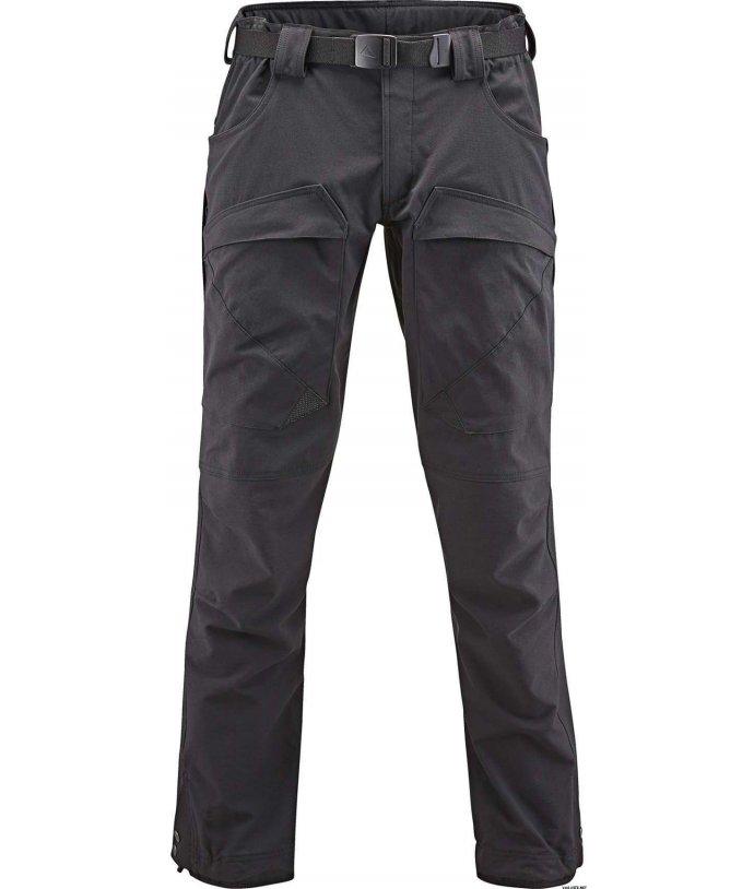 Kalhoty Gere, pánské