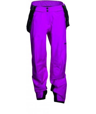 Sirdal Insulated zateplené kalhoty, dámské