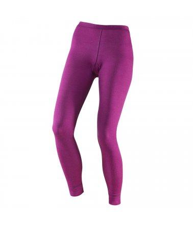 Multi Sport spodky, fialové, dámské - poslední kus