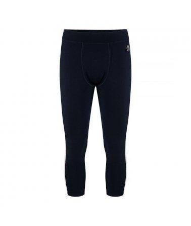 Pánské stylové vlněné kalhoty Voss LongJohns We Norwegians