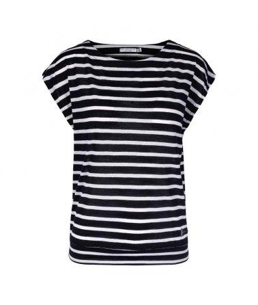 Dámské stylové tričko Seil Top We Norwegians