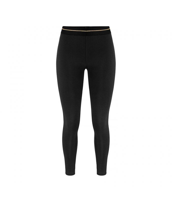 Dámské leginy  Hygge Leggings We Norwegians