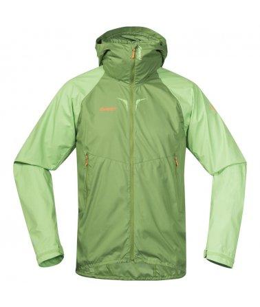 Slingsby Ultra Jacket, bunda, pánská