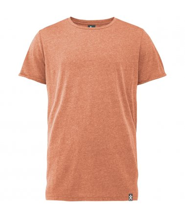 Pánské tričko Foam Tee Bula