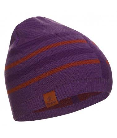 Dětská čepice Bergans Krosso Youth Hat