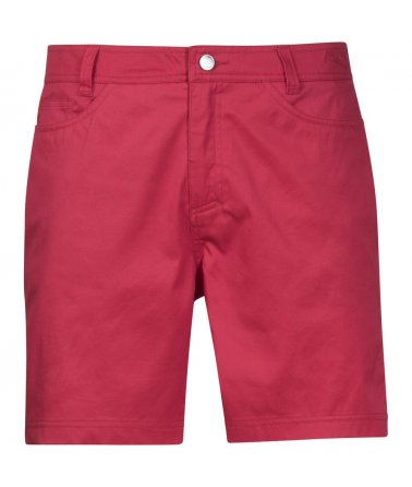 Bergans Holmsbu Shorts, kraťasy, pánské