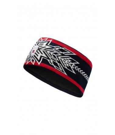 Sportovní čelenka OL Spirit Headband Dale unisex