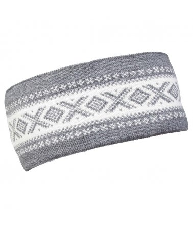 Cortina Merino headband