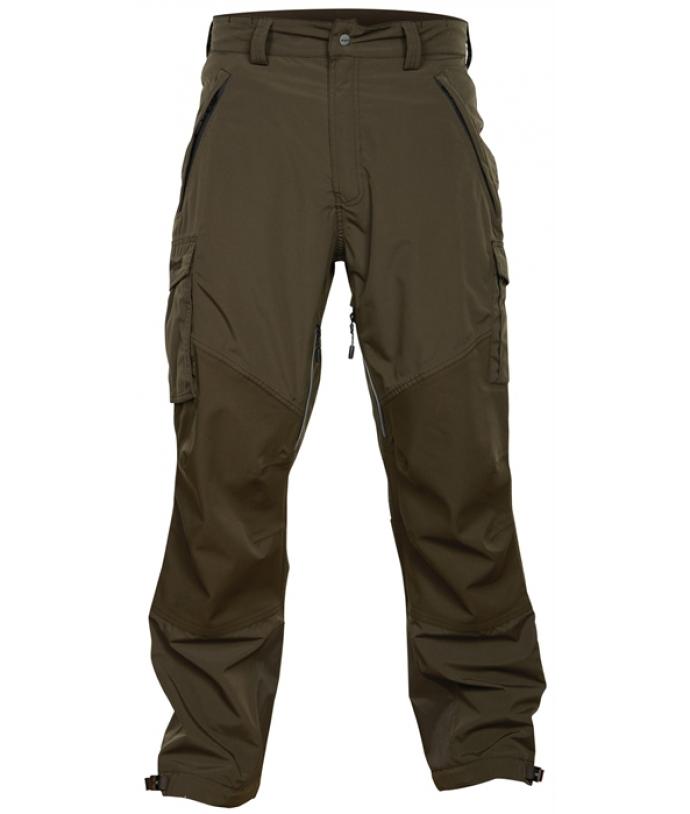 Bergans Budor pants, kalhoty pro myslivce