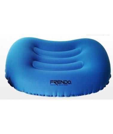 Nafukovací polštářek Frendo Inflating Pillow