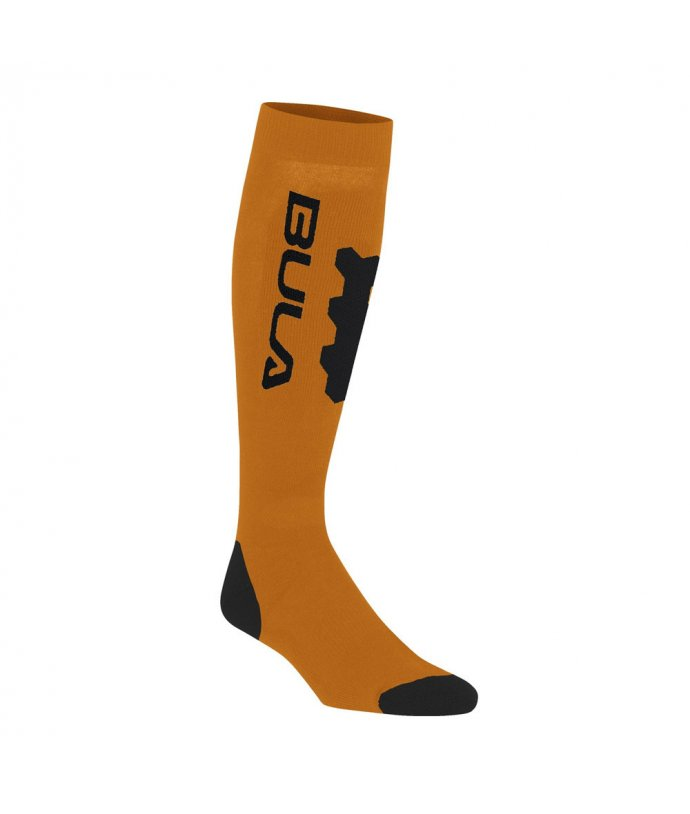 Podkolenky BULA Geo Ski Sock