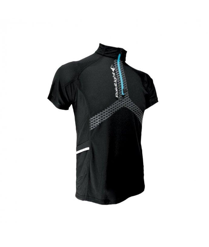 Raidlight Performer MC, Technické sportovní tričko, pánské