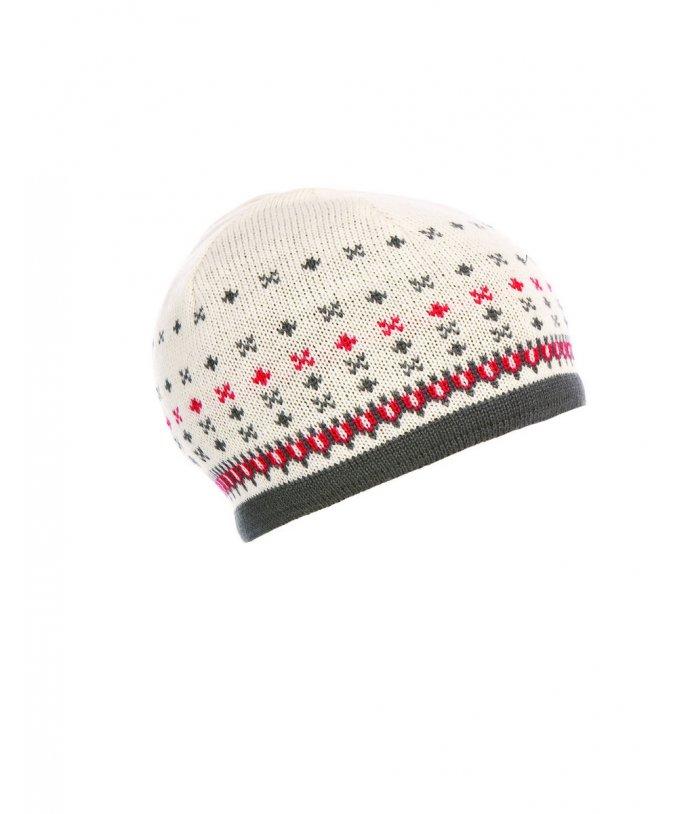 Ulriken Hat