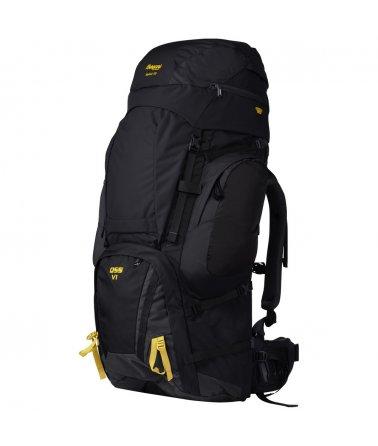 Turistický batoh Alpinist V6 Large 130L Bergans