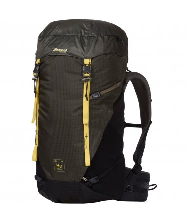 Dámský lehký outdoorový batoh Helium V5 W 40