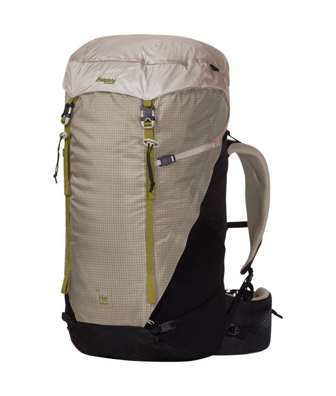 Lehký outdoorový batoh Bergans Helium V5 55L