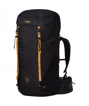 Dámský lehký outdoorový batoh Bergans Helium V5 W 55L