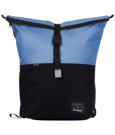 Přídavný batoh Aksla Plus 12L