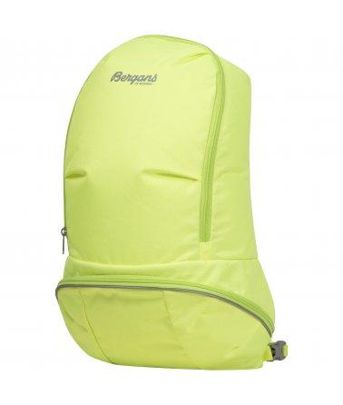 Školní batoh na cvičební úbor Bergans Plus 17
