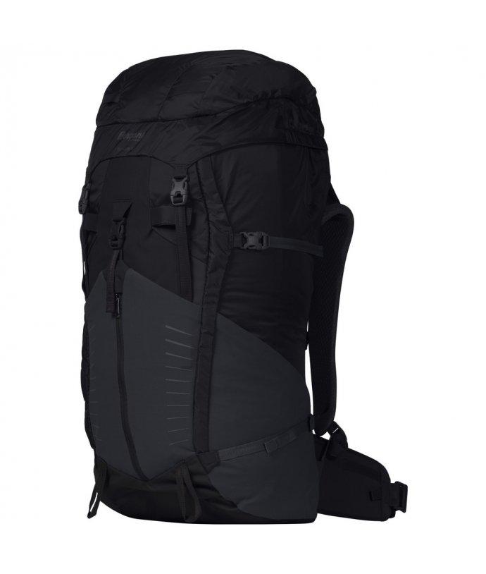 Lehký pánský outdoorový batoh Rondane 65L