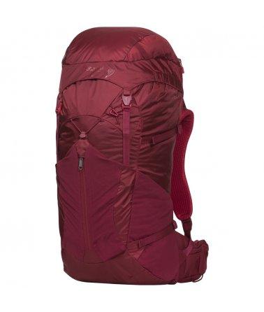 Senja W 34, dámský outdoorový batoh 34 l s nízkou hmotností
