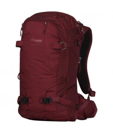 Dámský batoh pro horolezectví a zimní sporty Bergans Slingsby W 32