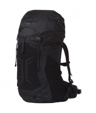 Dámský lehký turistický batoh Bergans Vengetind W 42