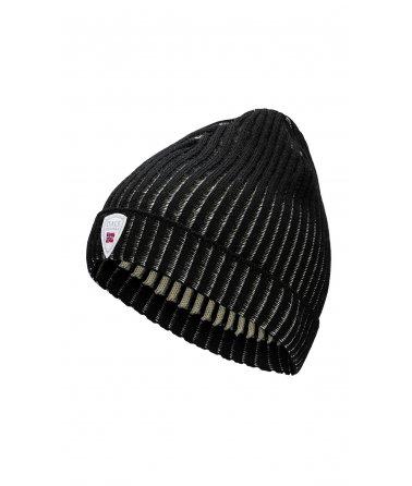 Vlněná čepice Alvøy Hat Dale unisex
