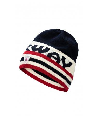 Sportovní čepice Norway Hat Dale unisex