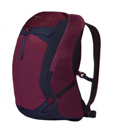 Lehký turistický batoh Bergans Vengetind 28L
