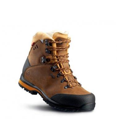 Pánská treková obuv Berg Advance GTX M