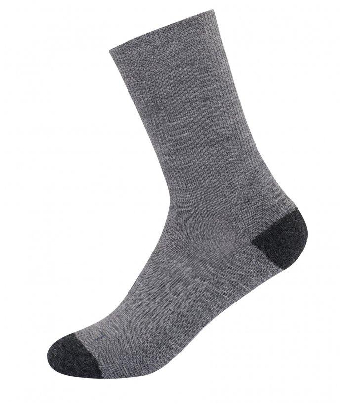 Devold Multi Kid sock, dětské ponožky