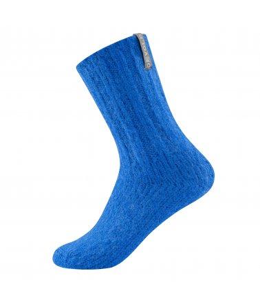 Devold Nansen kid sock, ponožky, dětské