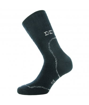 Devold Action sock, ponožky, unisex