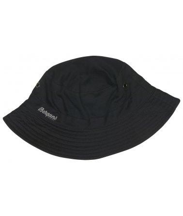 Solhat klobouk, tm. zelený, unisex