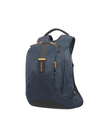 Voděodolný městský batoh Samsonite Paradiver Light Backpack M