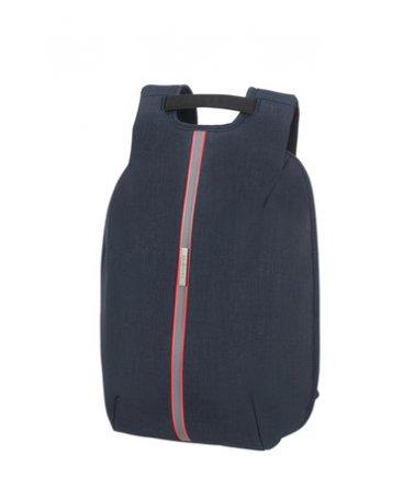 """Dámský batoh Samsonite Securipak S Lpt Backpack 14.1"""""""