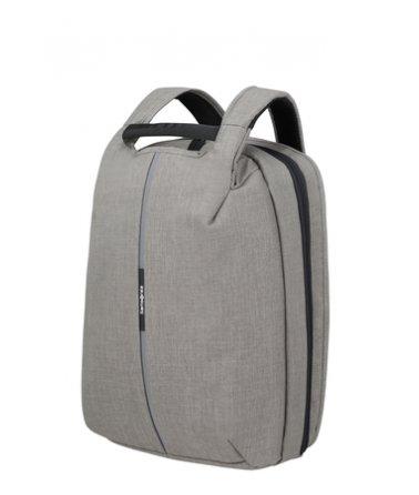 """Batoh Samsonite Securipak Travel Backpack 15.6"""" Exp"""