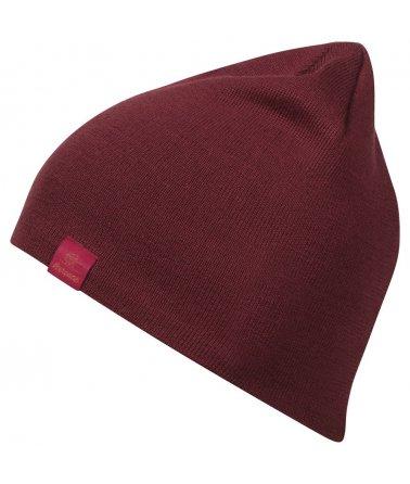 Bergans Sildre Hat, čepice, unisex