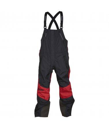 Expediční kalhoty Antarctic Bergans