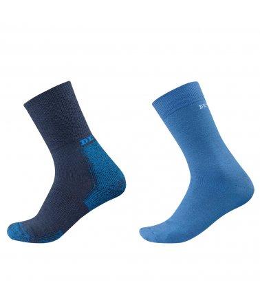 Set ponožek walker + daily, dětský