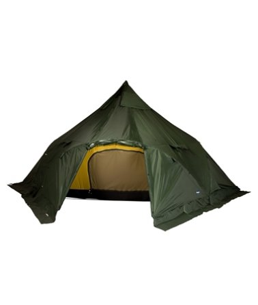 Vnitřní stan Bergans Wiglo Inner Tent