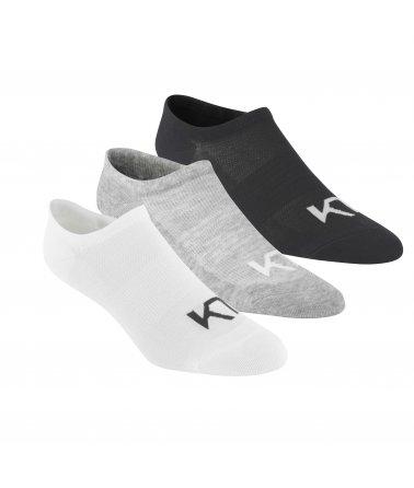 Dámské Sportovní Ponožky Kari Traa Hael