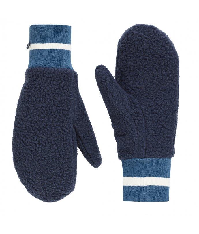 Dámské rukavice Kari Traa Røthe Mitten