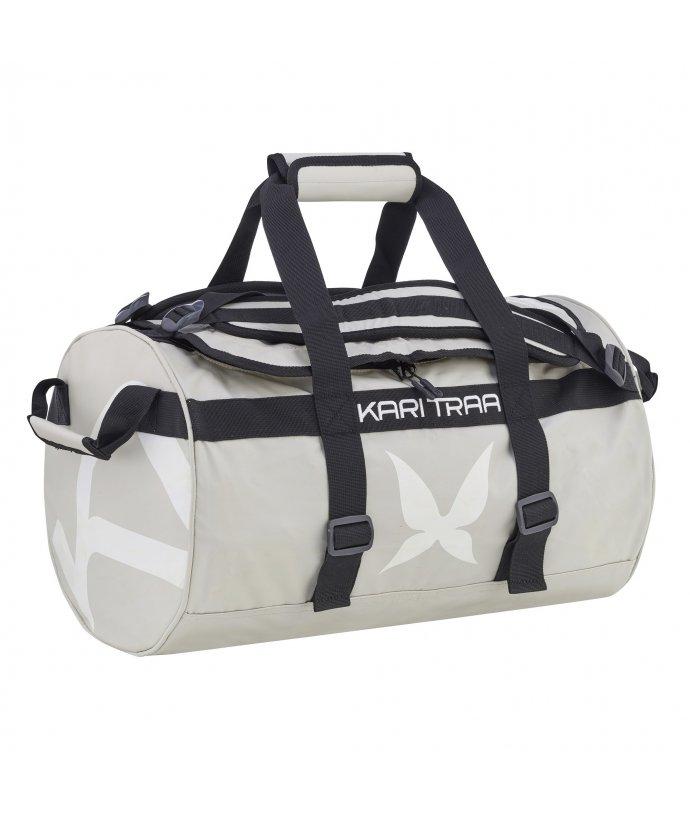 Dámská sportovní taška Kari Traa Kari 30L